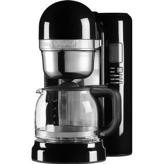 Kaffebryggare Moccamaster 1204EOB