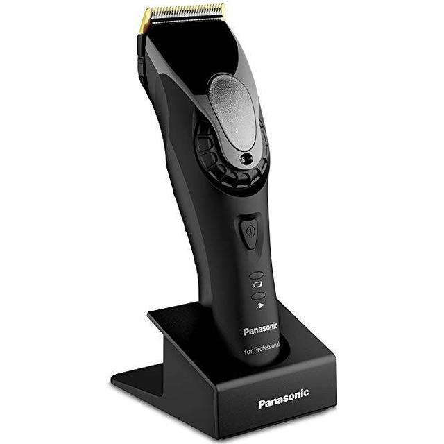 Panasonic ER-GP80 trådlös hårtrimmer