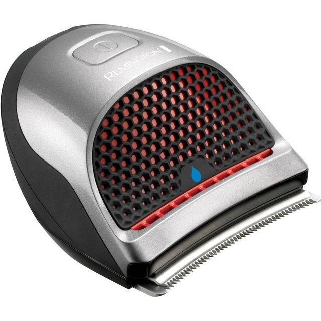 Remington HC4250 Quick Cut trimmer för hår