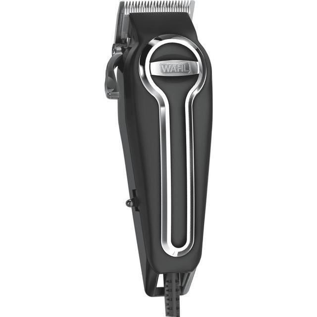 hårtrimmer Wahl 79602 Elite Pro är bäst i test